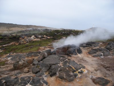 geothermal energy is not being used widely geothermal energy ...