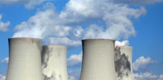 chimney-concrete-nuclear-cooling