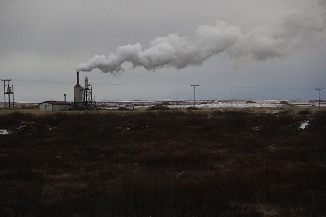geothermal-energy-plant