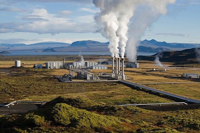 geothermal-power-plant