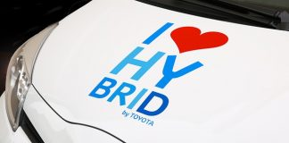 hybrid-hybrid-vehicle-hybrid-car