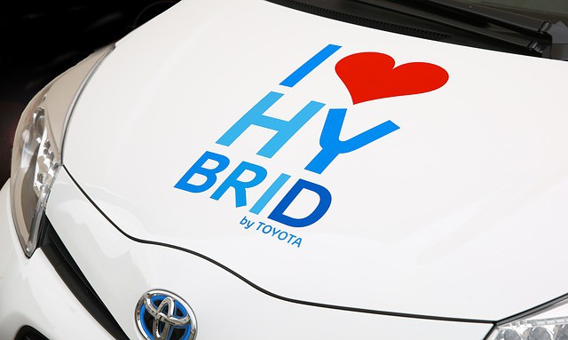 hybrid cars the future of air Do animals have intelligence when i was little, probably around 7 or 8 years old, i had a dog for about 4 years', his name was kido he was a.