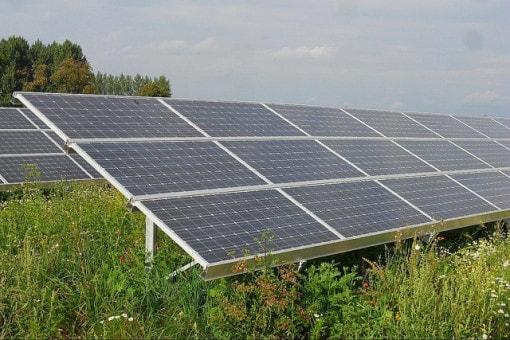 photovoltaic-solar-cell
