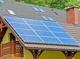 solar-panels-heating