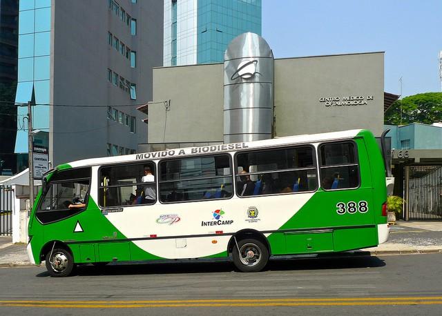 Biodiesel_Bus