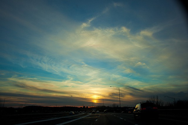 Sunset_Global_Dimming