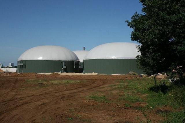 biogas-manure-fermentation-manure