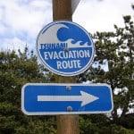 40 Facts About Tsunami
