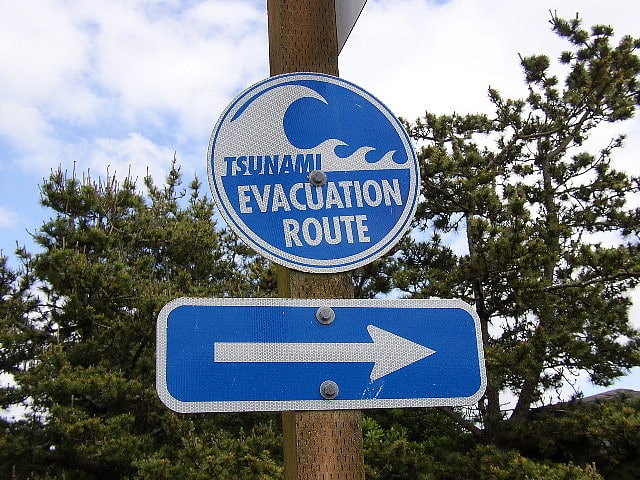 Tsunami_evacuation_route