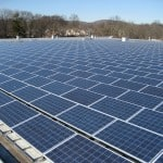 40 Facts About Solar Energy