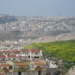 Causes and Effects of Urban Sprawl