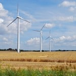 35 Facts About Wind Energy