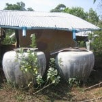 What is Rainwater Harvesting? Rainwater Harvesting Methods and Techniques