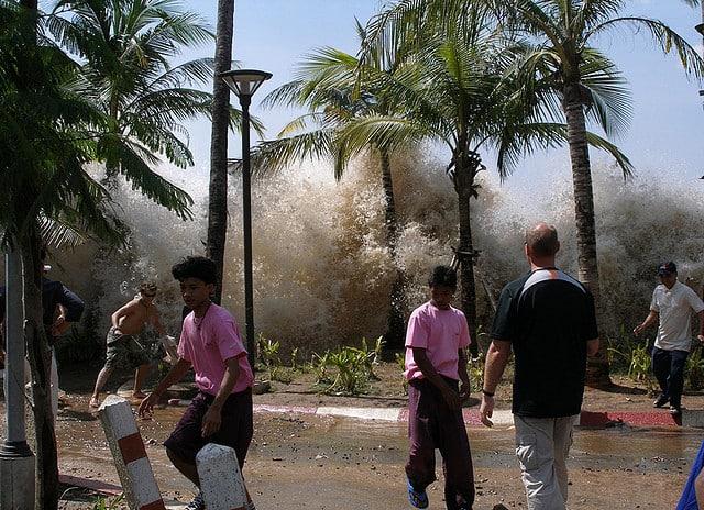 Tsunami_2011