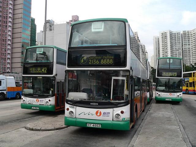 Public_transport_hongkong