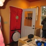 What is a Home Energy Audit and Why Should You Perform it in Your Home