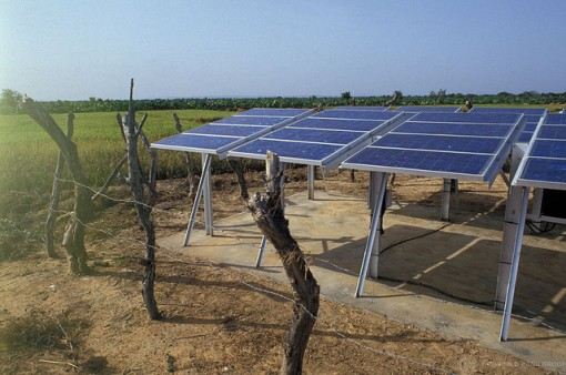 Pros and cons of solar energy conserve energy future