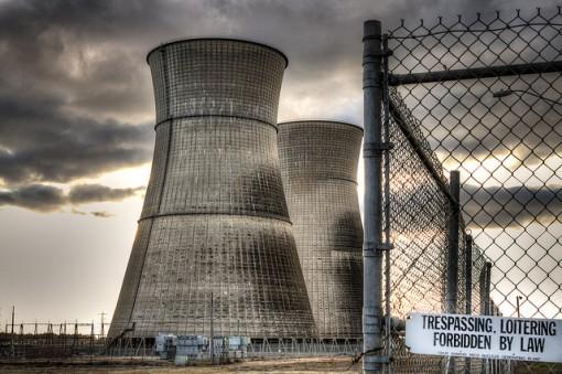 pros-nuclear-energy