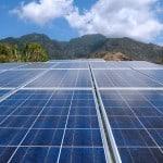 15 Best U.S. Solar Energy Companies
