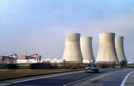 nuclear-energy-facts2