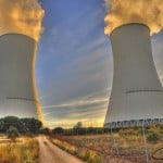 Is Nuclear Energy Renewable?