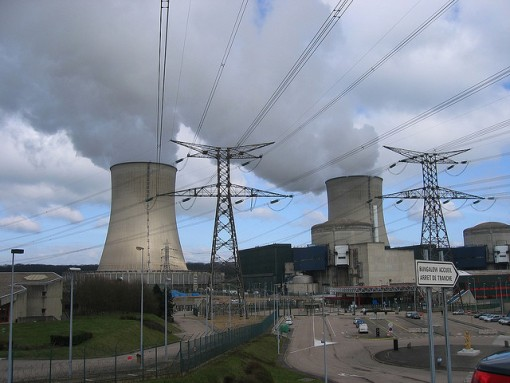 nuclear-energy-renewble