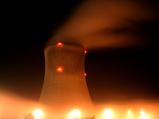 dangers and hazards of nuclear power Dirty, dangerous and expensive: the truth about the dangers of nuclear power have been underscored more recently by the nuclear power doesn't mean.