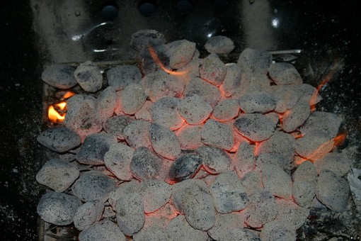 perfectly-ashed-coals.