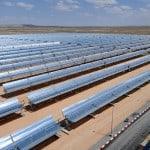 Smarter Energy For A Smarter Future
