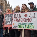 Benefits and Dangers of Fracking