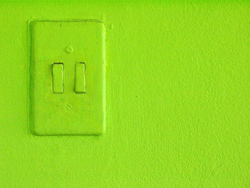 go-green-switches