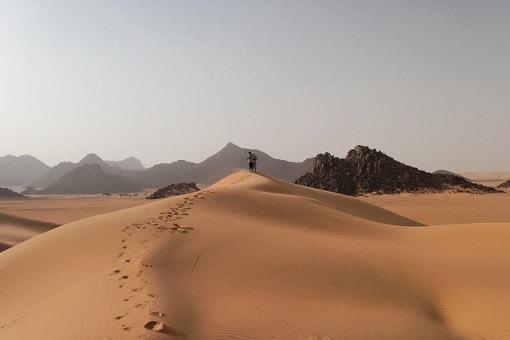 tenere-desert