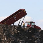 What is Solid Waste Management? Sources and Methods of Solid Waste Management