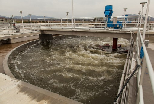 What is Wastewater Treatment and Process of Wastewater Treatment ...