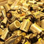 What is Battery Recycling and Process of Recycling Batteries