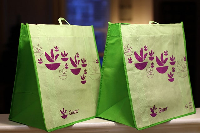 free-reusable-grocery-bags
