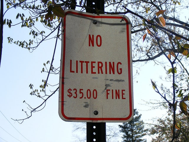 dump-garbage-littering-fine