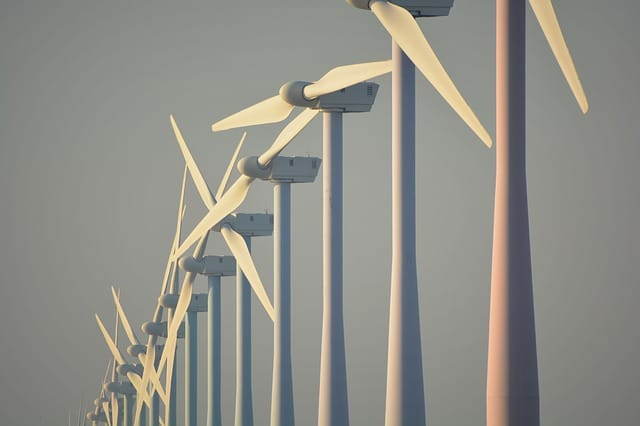 nature-windmills-netherlands-wind-energy