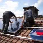 What is Net Metering and How Net Metering Works?