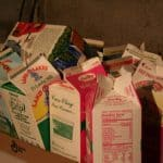 35 Old and Unused Items That Can Be Recycled at Home