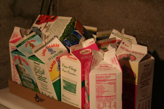 milk-cartons-to-be-recycled