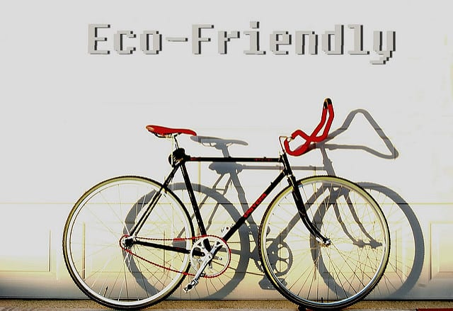 eco-friendly-bike