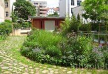 berlin-community-secret-garden