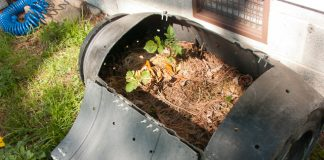 green-waste-composting-recycling-compost-tumblr