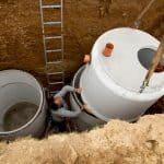 Why to Use a Septic Tank at Home?