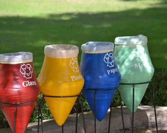 recycle-containers