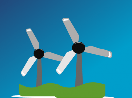 wind-farm-windpower-wind-park