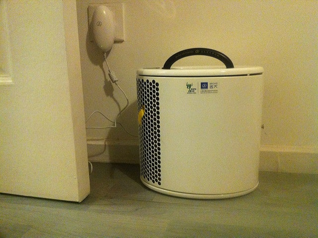 air-purifier-at-home