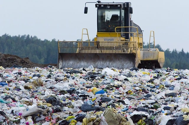 landfill-waste-management-waste