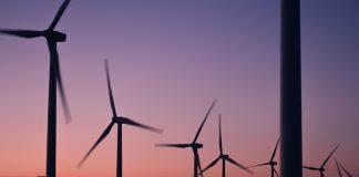 windmills-energy-alternative-wind